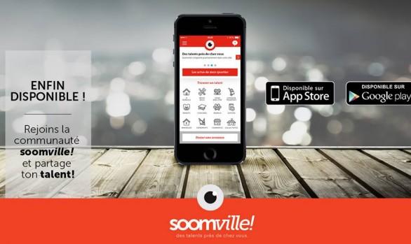 Soomville