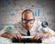 Plan Statégique de Growth Hacking