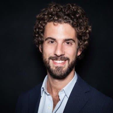 Antoine Cardoso