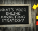 Agence Facebook Marketing