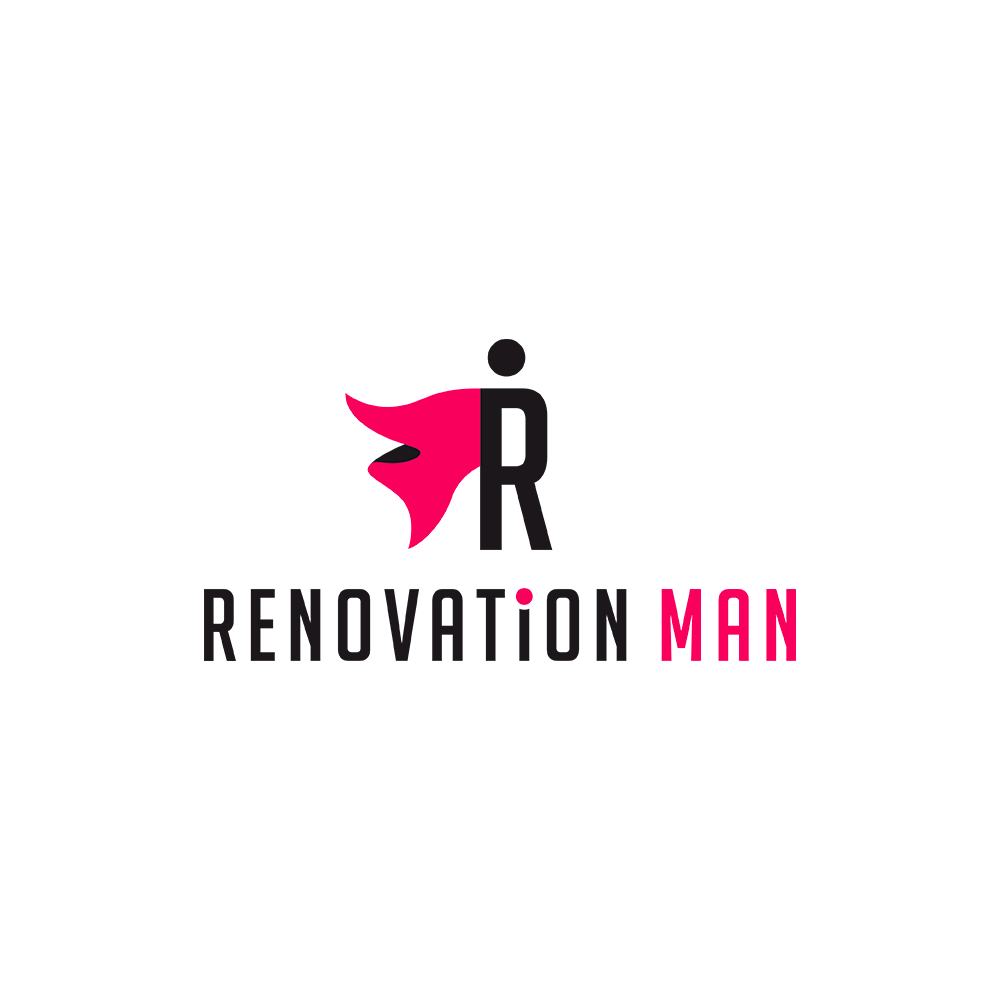 Renovation Man