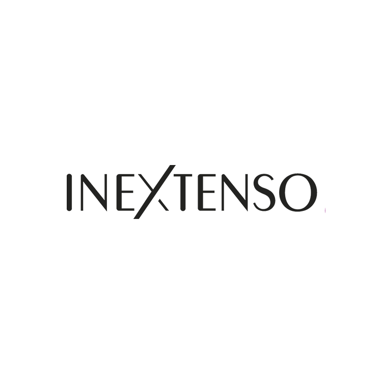 InExtenso